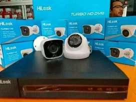 Diskon CCTV termurah se-jakarta harga promo minggu ini