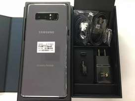 samsung note 8 best price with cod and free shipping