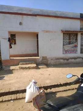 HIG Awas Vikas Colony In Hanspuram Kanpur
