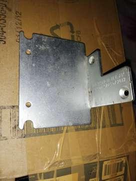 Cisco ACS-1941-RM-19 Compatible Rack Mount Kit