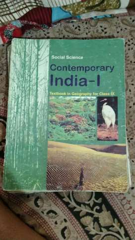 Class 9 All books with sidebooks