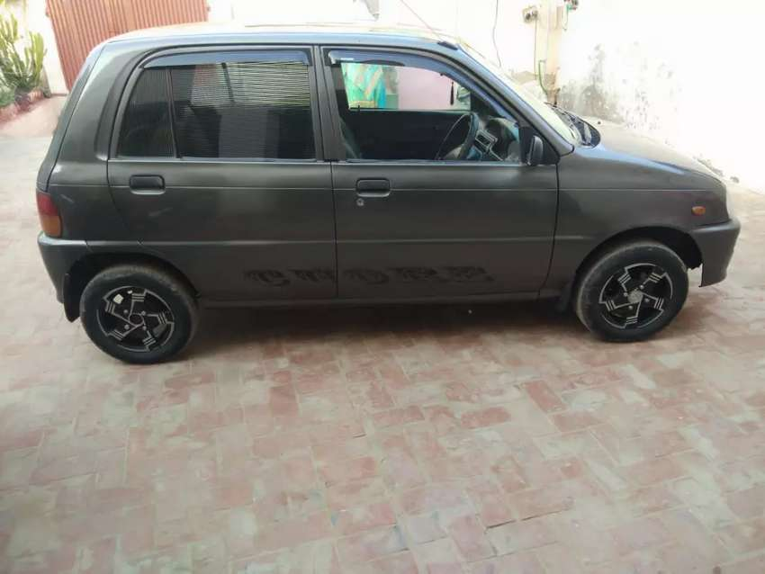 I want to sale my car 0
