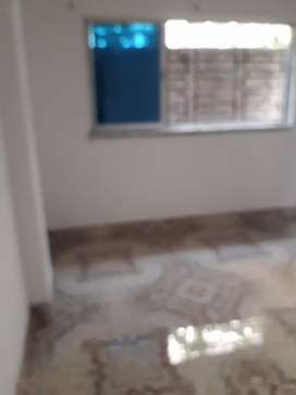 2Bhk Spacious flat available for rent in Tollygunge