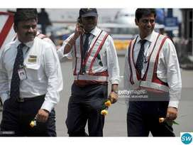 JOB IN Air India COMPANY FOR FRESH/EXPERIENCE ALL CANDIDATES