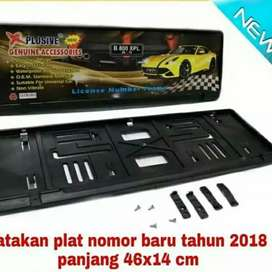 cover plat mobil