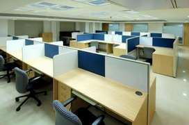 Looking For Business Space Rent Vijay Nagar