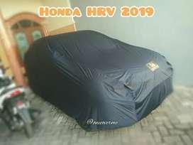Sarung mobil/mantel cover