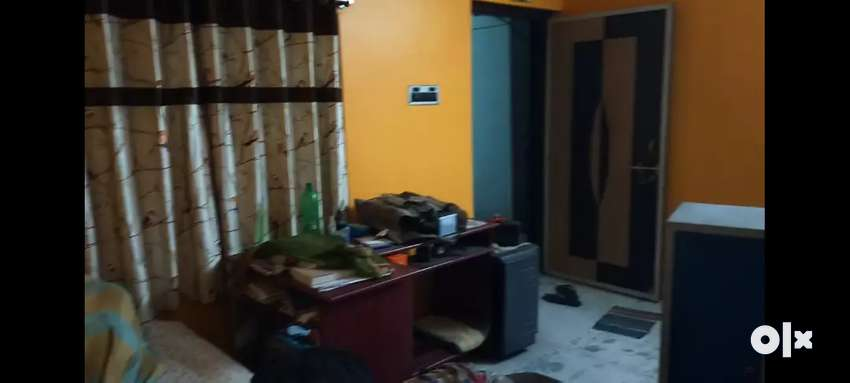 2bhk flat in just 22 lac 0