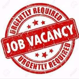 Helper,Driver,Security Guard,Store-Keeper, Supervisor Jobs