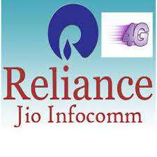 Reliance 4G @ Various Post Vacancy Apply Male And Female Candidate for