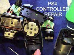 Ps4 Wireless Controller Repair 20mints