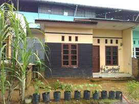 Dijual Cepat Rumah Type 54 Rorinata Residence Namorambe