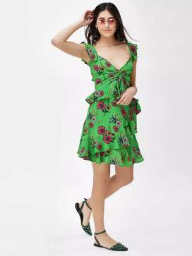 Brand Surplus stock of tops, dresses,  kurties fir wholesale/ retail