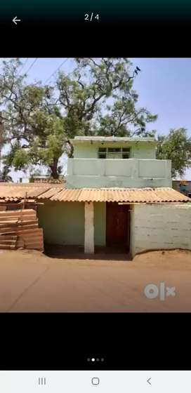 House for sale in best  price