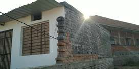 Manpita area Telco prakash nagar