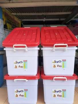 Lion star box 100 liter