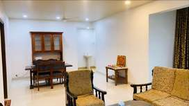 3 BHK for rent at heart of city panjim