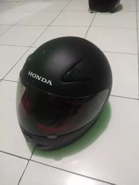 Helm Cbr 150 terbaru