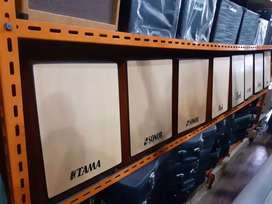 Cajon akustik new hot seller