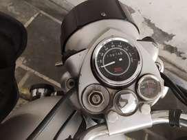 Spectra 350cc