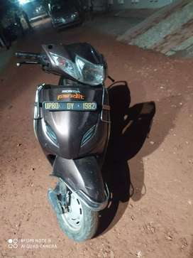 Honda activa 3g first hand good condition