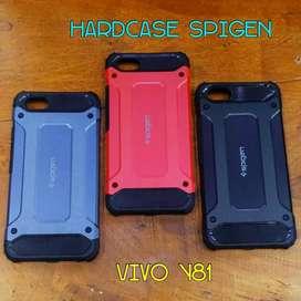 Hardcase Spigen Vivo Y81