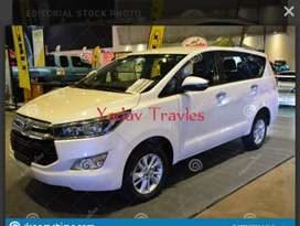 Luxury Car Available in cheap rate