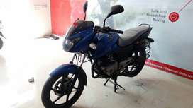 Good Condition Bajaj Pulsar 150Dts-i with Warranty |  3041 Delhi