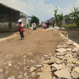 Tanah Kavling Sangat Dekat Dengan Surabaya