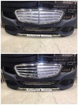 Bodykits for Audi Land Rover Bmw Mercedes Benz