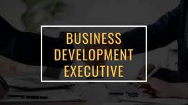 Corporate Business Executives Required