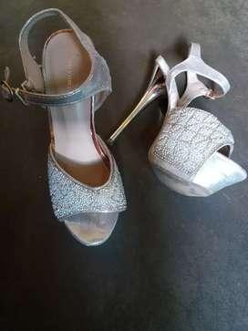Sandal ladies