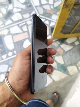 Mi Note 6 pro.1 Month warranty left.No fault.Mbl in very gud condition