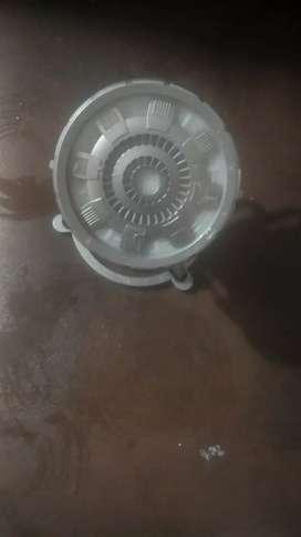 Iron man reactor mk I rare original