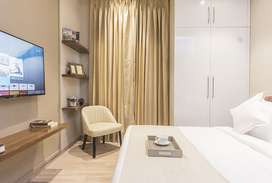 4 BHK Apartment for Sale in Sohna Sector 2, Supertech Hill Town