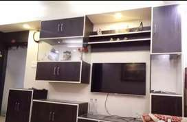 My 2 bhk flat for Sale in kanke road