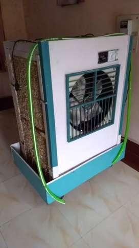 Desert Cooler 15 inch fan