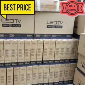 Best offer in wholsale Led tv hurry up...buy now..