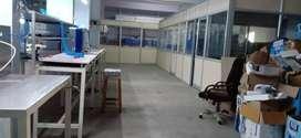 Available near Techno India Batanagar for college students