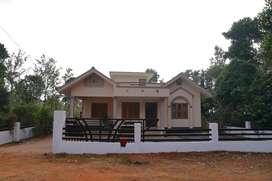 House in mdakkara