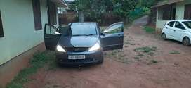 Tata Indica Vista 2011 Diesel Well Maintained