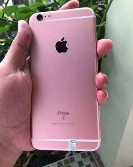 Iphone 6s plus iphone 6s plus 32gb    .