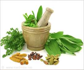 REQUIRED SMART FEMALE CANDIDATE FOR SELLING AYURVEDIC MEDICINES