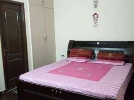 2bhk flat for rent in Shipra Krishna Vista