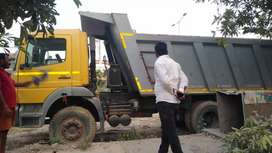 I want to sell my dumper