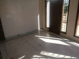 4bhk Flat Dolphin Sector 78