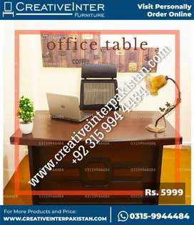 Office study table wholesale sofa bed set chair workstation dining