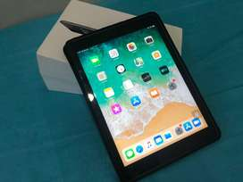 iPad Air 1 32Gb Space Grey Wifi Only Mulus