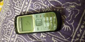Nokia phon with good condition