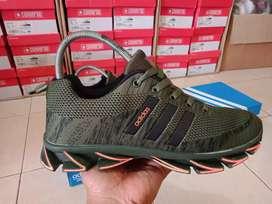 Adidas Springblade Import Murah